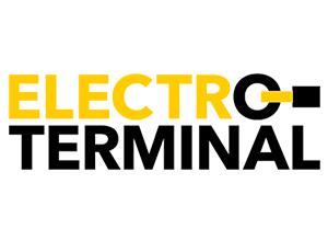 electro-terminal
