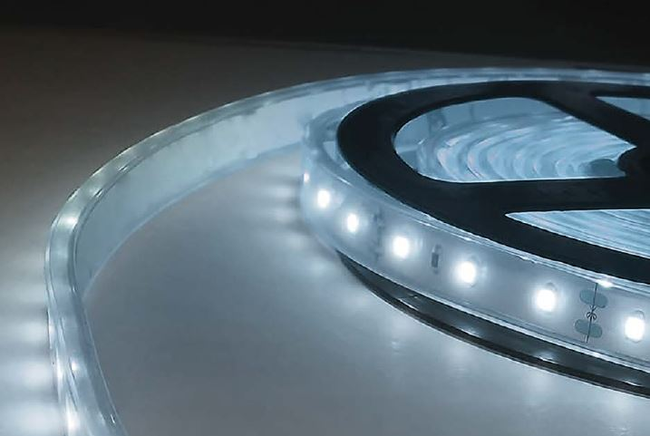 Ledvance Led Strip