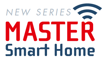 Master Electric WiFi Smart Home